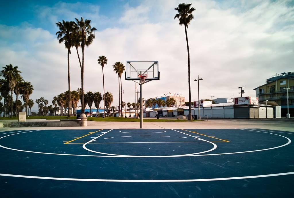 Pin by Jordan on Basketball wallpapers Basketball Basketball 1024x689