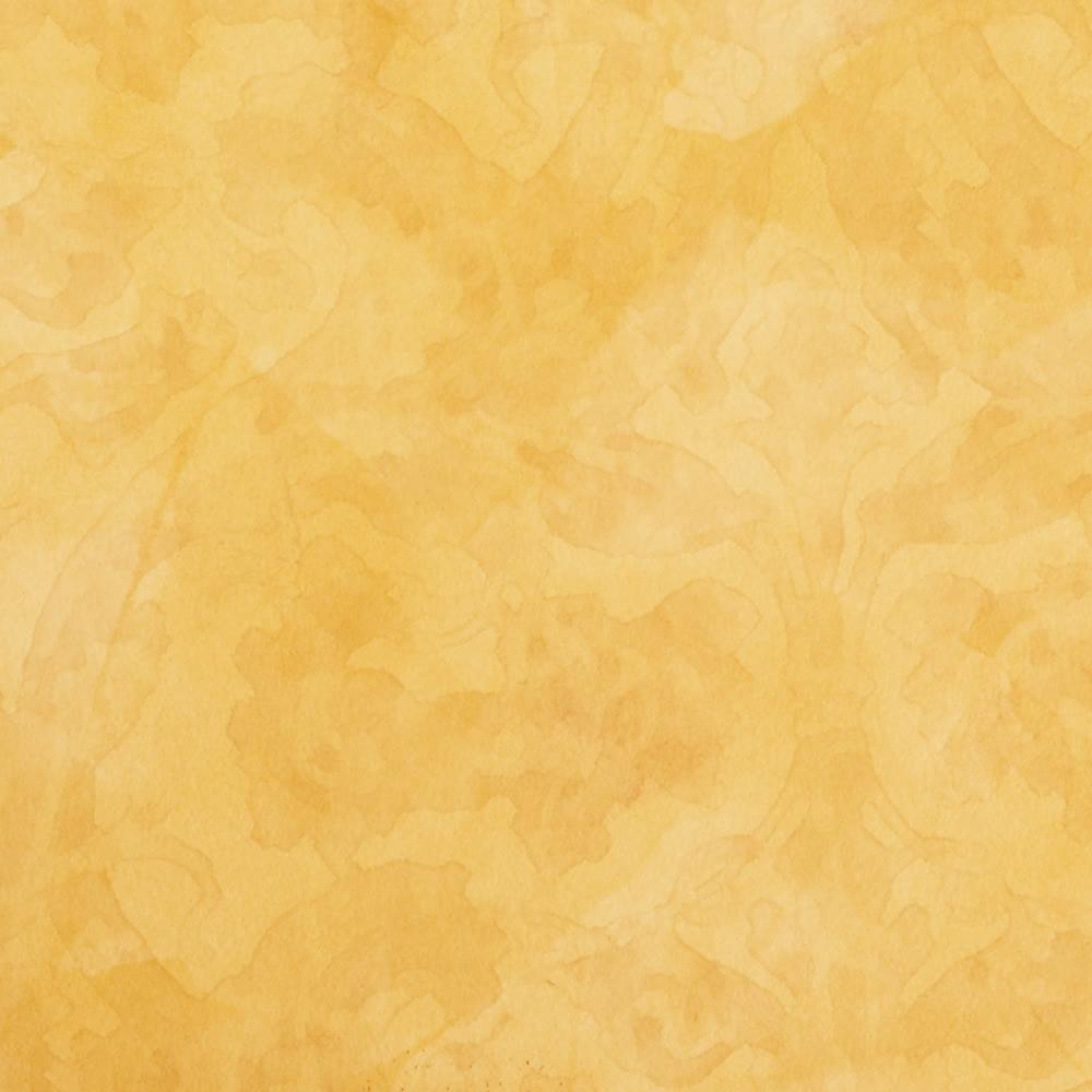 Venetian Plaster Damask Vinyl Wallcovering TRI KES 1000x1000