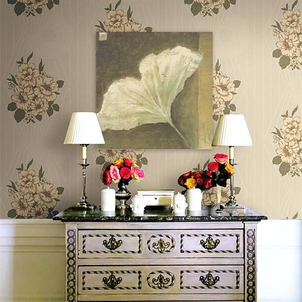 [49+] High End Wallpaper Companies on WallpaperSafari