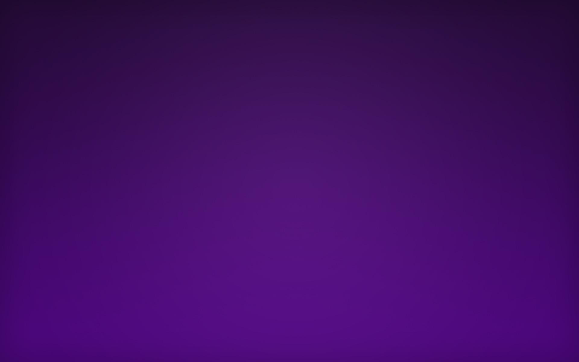 Purple Wallpaper For Computer wallpaper   207458 1920x1200