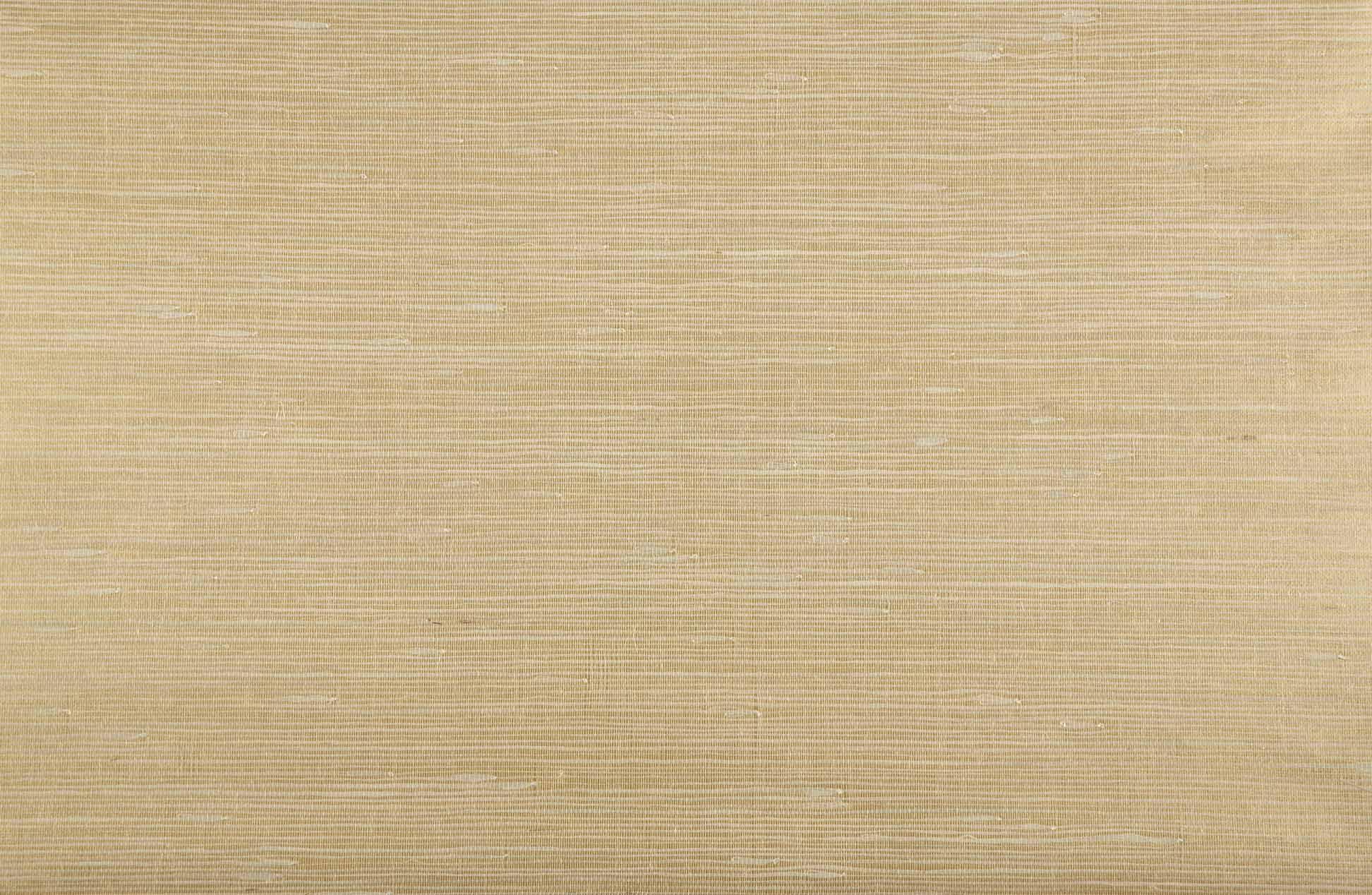 Franco Feruci Luxury Wallpapers SISAL TWIL [YAZ 97140] Designer 1944x1268