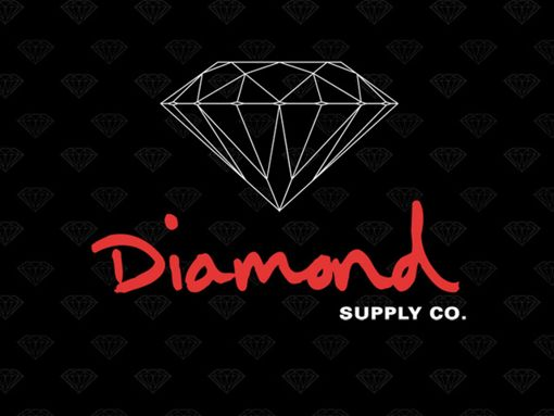 Diamond wallpapers to your cell phone   diamond shine on supply co 510x383