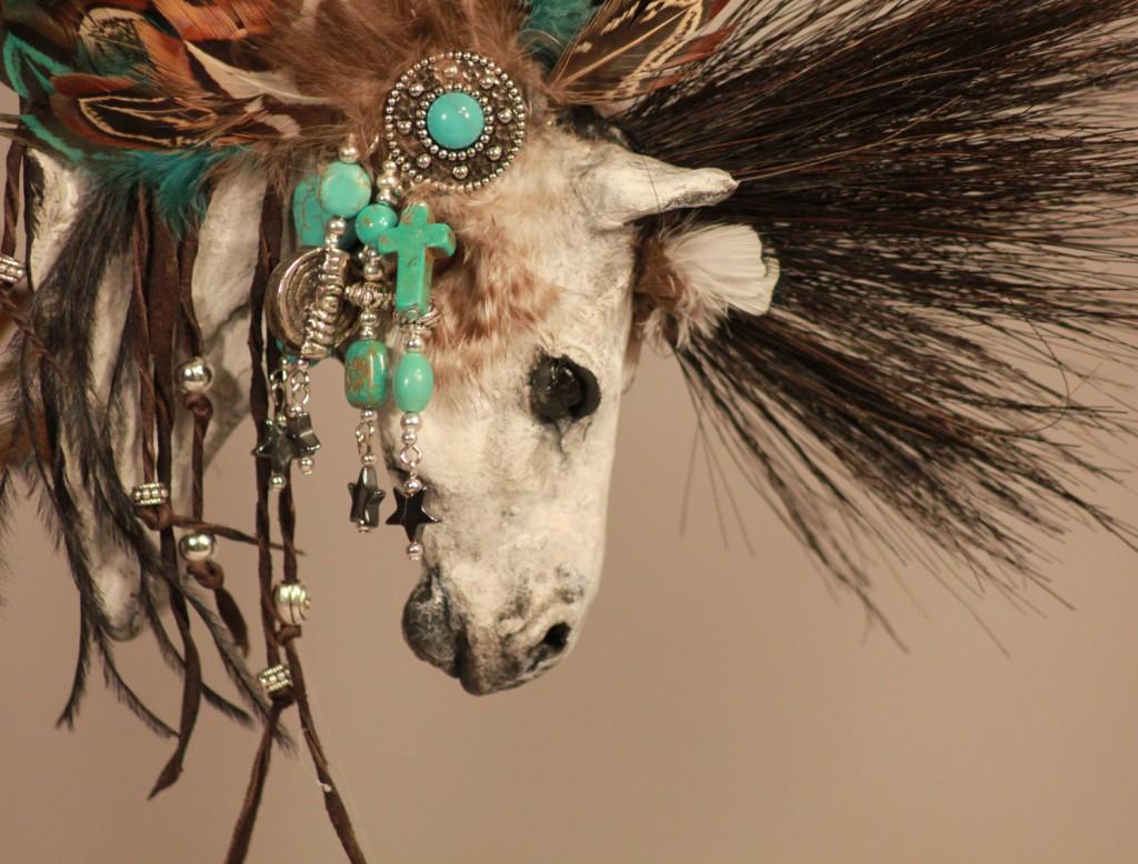 Native American Horse Wallpaper hd wallpaper background desktop 1024x778