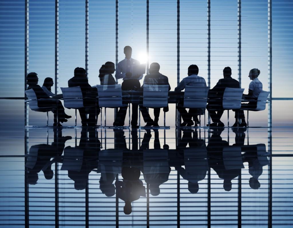 31 Business Meeting Wallpaper On Wallpapersafari