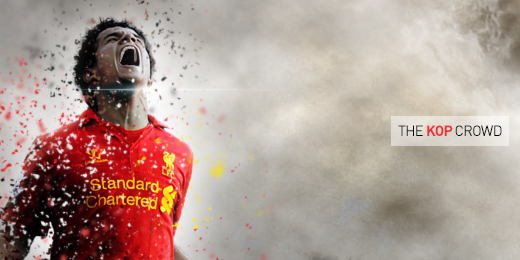 The Kop Crowd Twitter Header   mejonwhite 520x260
