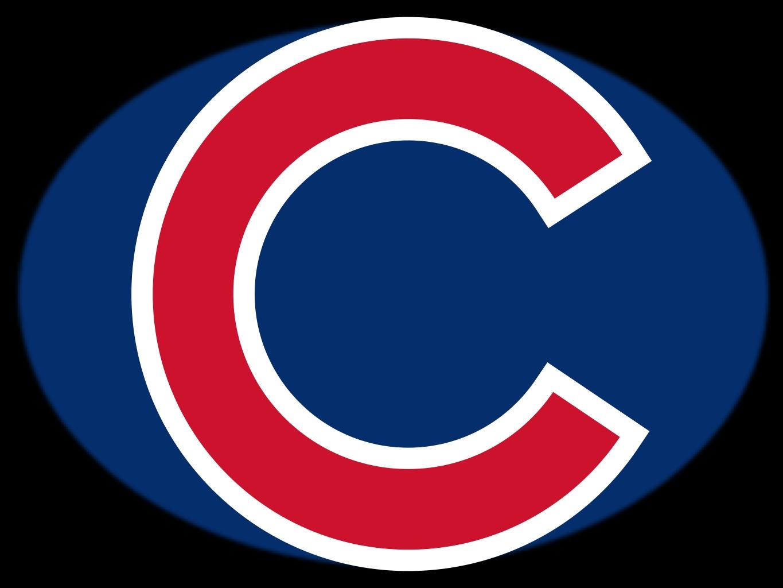 Chicago Cubs Bear Logo PelautsCom 1365x1024