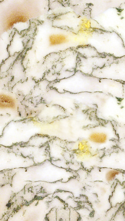 Marble Wallpaper Will Look Absolutely Gorgeous On Your Phone Click 423x750