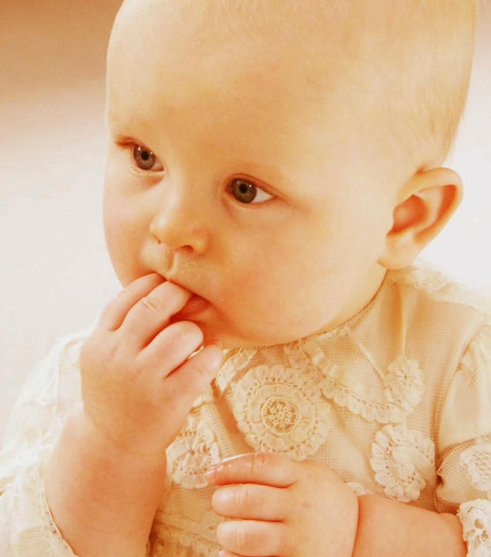 baby doll wallpaper free download - wallpapersafari
