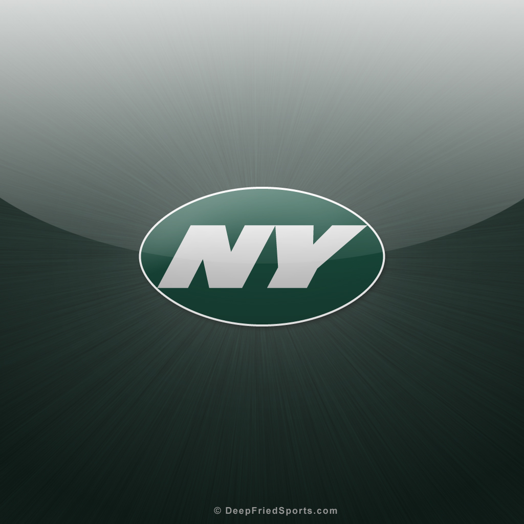 Wallpaper Iphone New York: New York Jets Wallpaper IPhone