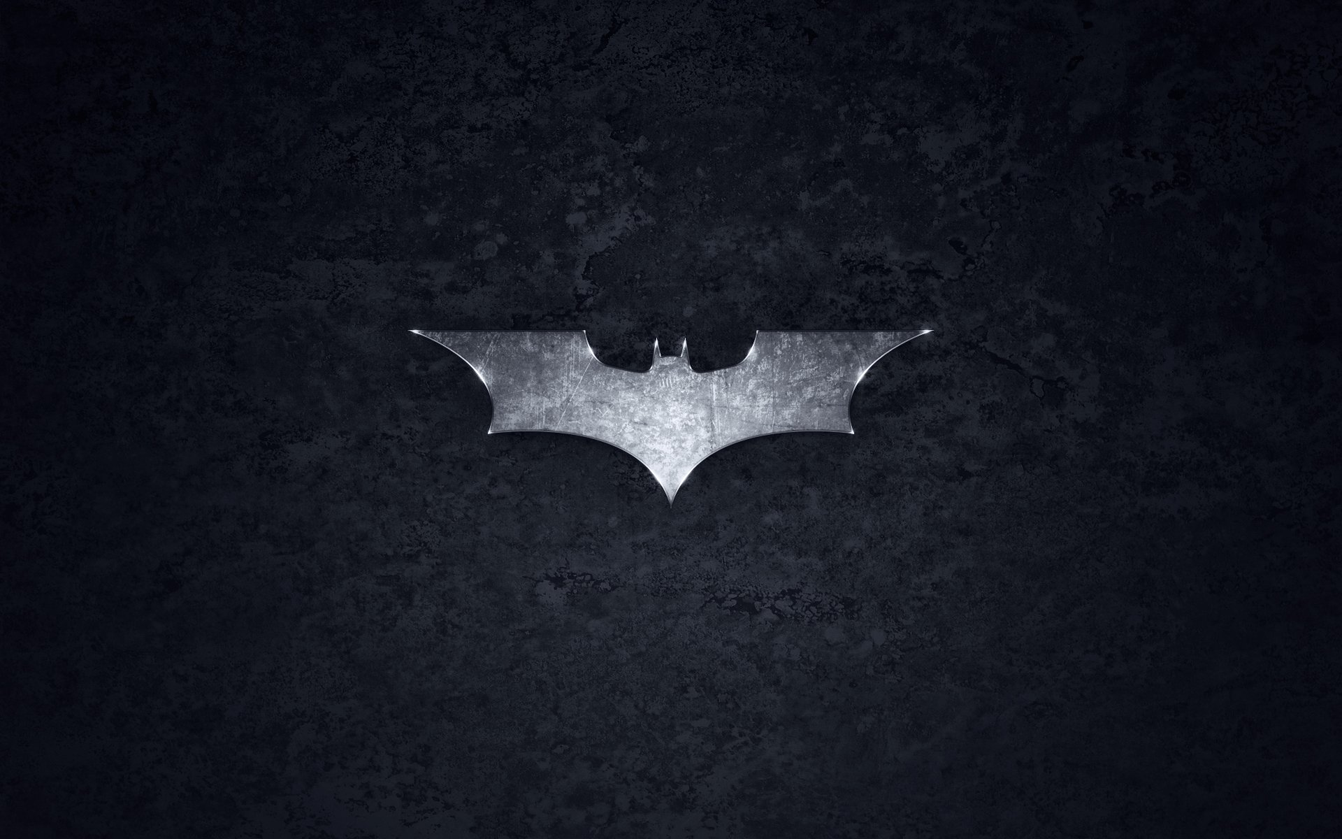 Dark Knight wallpaper 1952 1920x1200