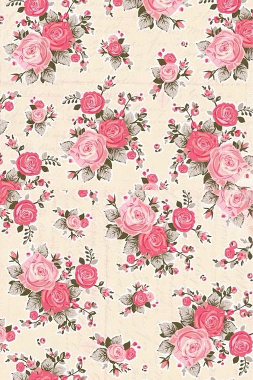 we heart it wallpaper wallpapersafari