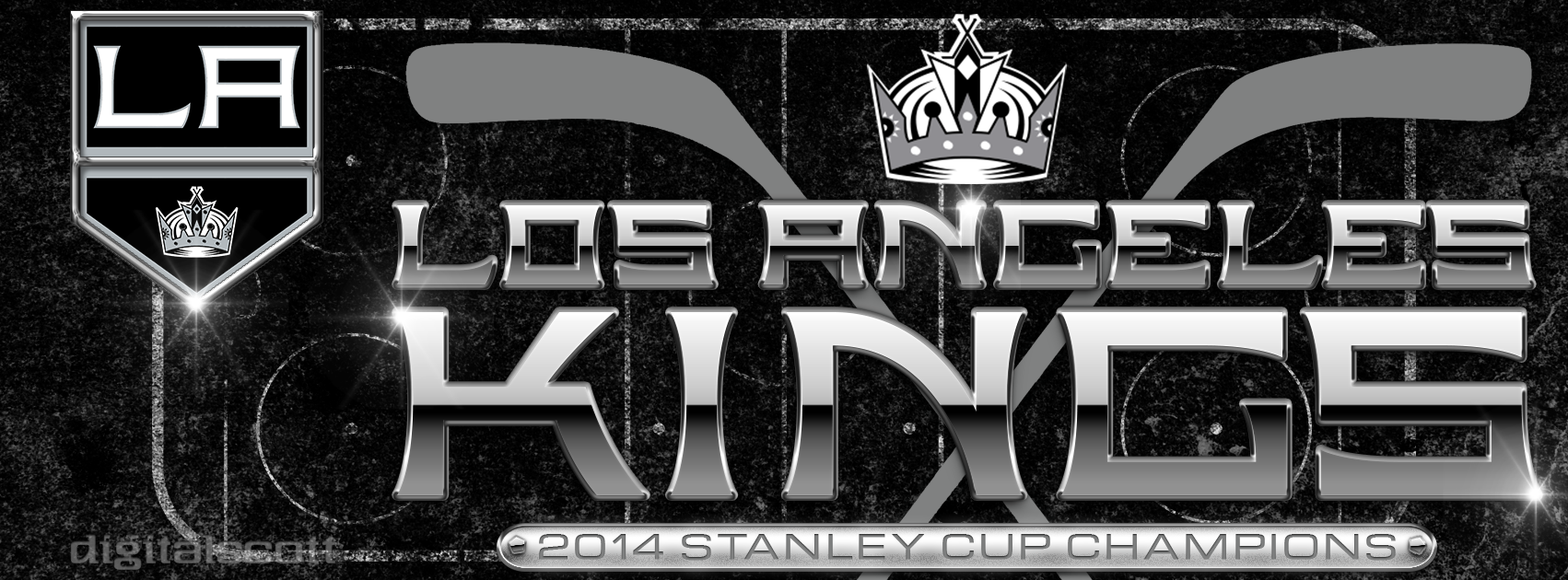 Free Download Displaying 14 Images For Kings Stanley Cup Wallpaper