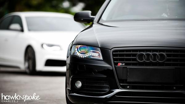 Audi S4 audi s4 Audi Wallpapers Desktop Wallpapers 600x337