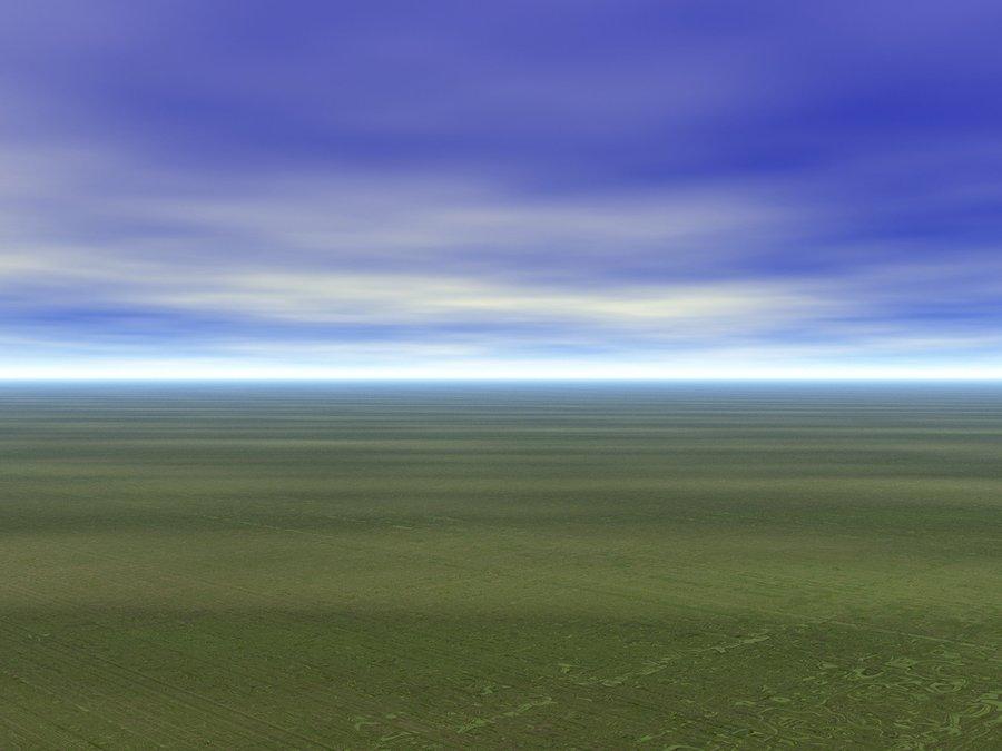 Grassland 2 Background by mysticmorning on deviantART