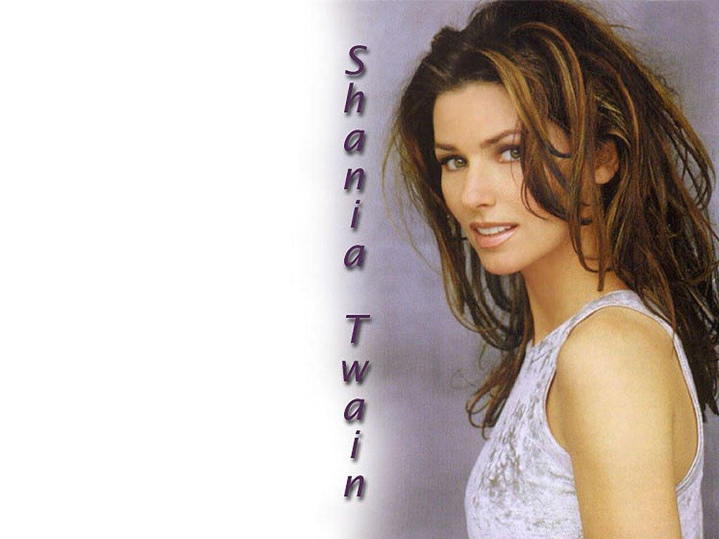 Shania Twain n03   Shania Twain   BoolSite 1024x768
