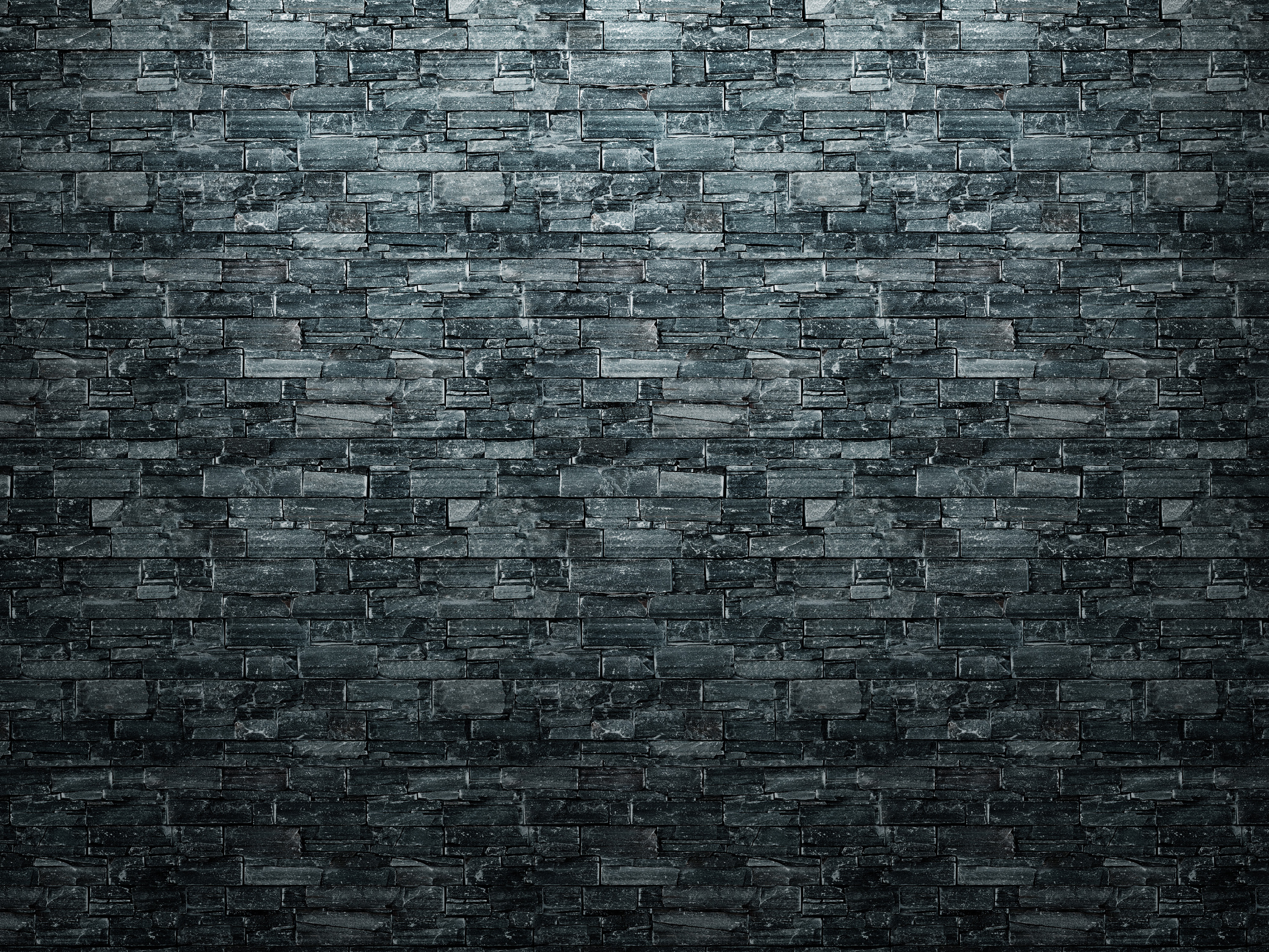Stone wall dark 25 wallpapers hd desktop wallpapers for Wallpaper for walls