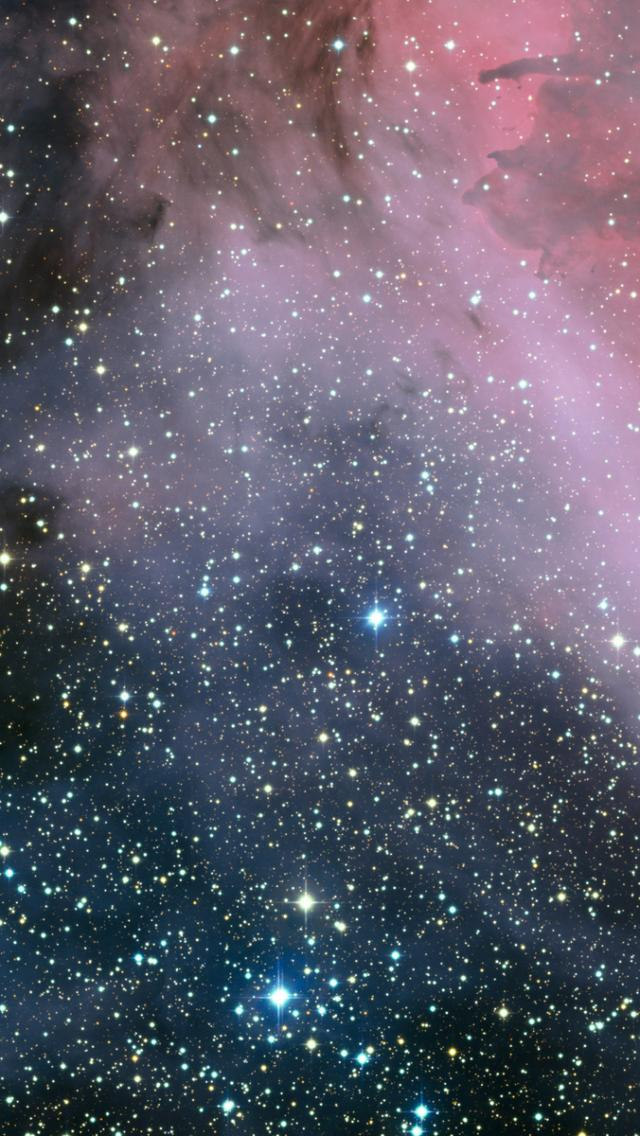 Space galaxy nebula jpg   6658 iPhone 5 Wallpaper 640x1136