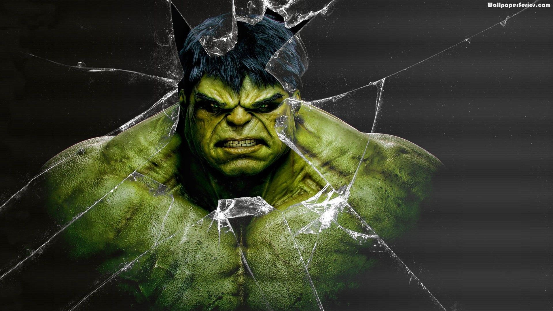 4K Hulk Wallpapers   Top 4K Hulk Backgrounds   WallpaperAccess 1920x1080