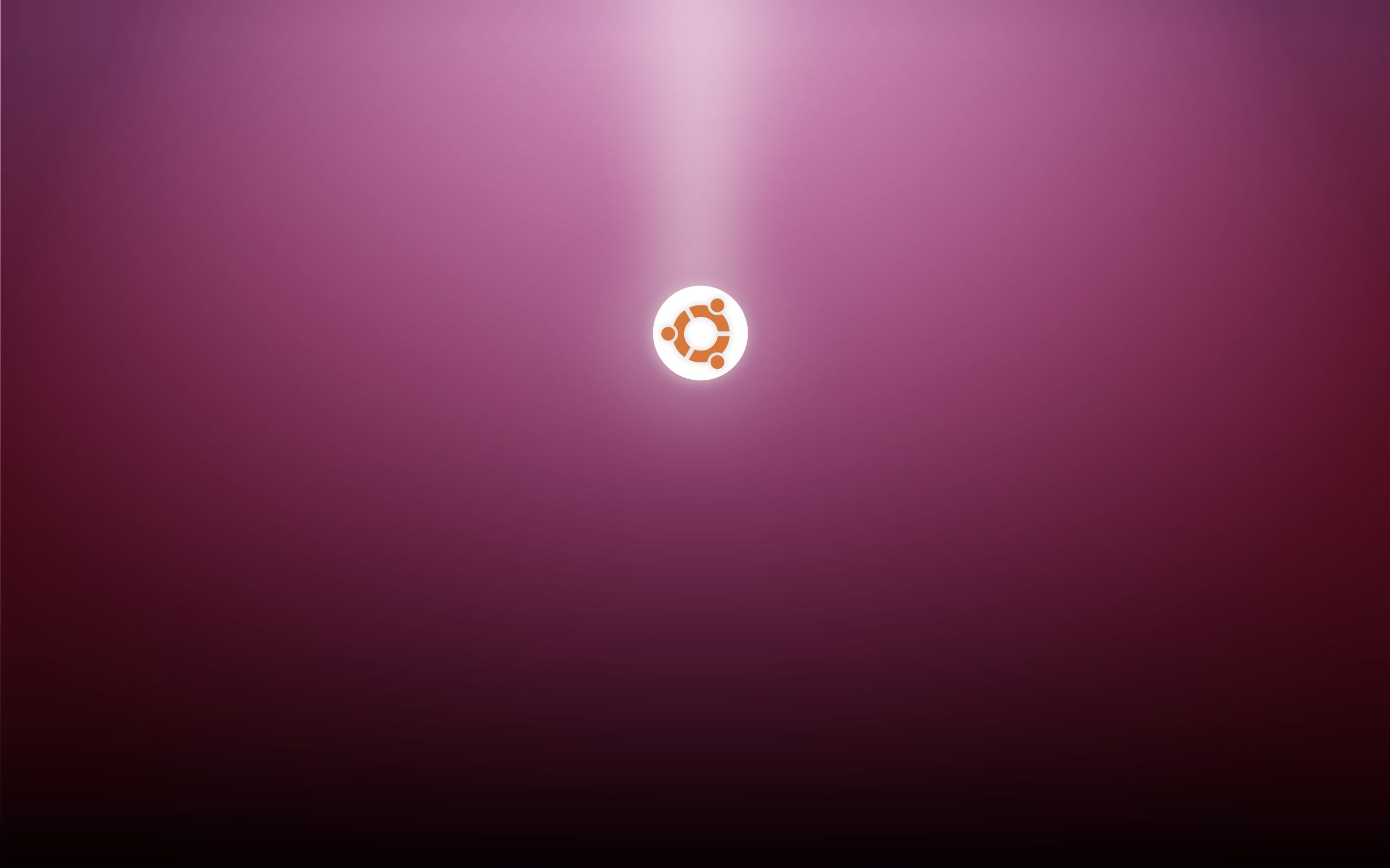 ubuntu wallpaper location 25601600 High Definition Wallpaper 2560x1600