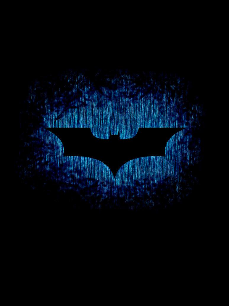 The Dark Knight Rises   HD Wallpaper by ShikharSrivastava on 774x1032