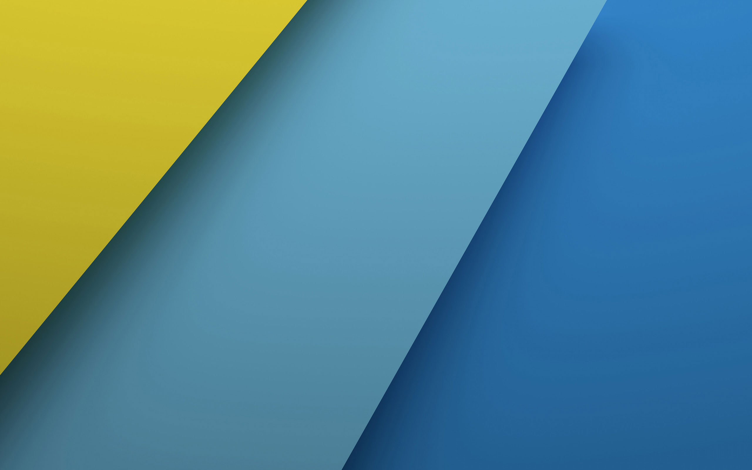 Free Download Google Material Design Wallpapers 2560x1600
