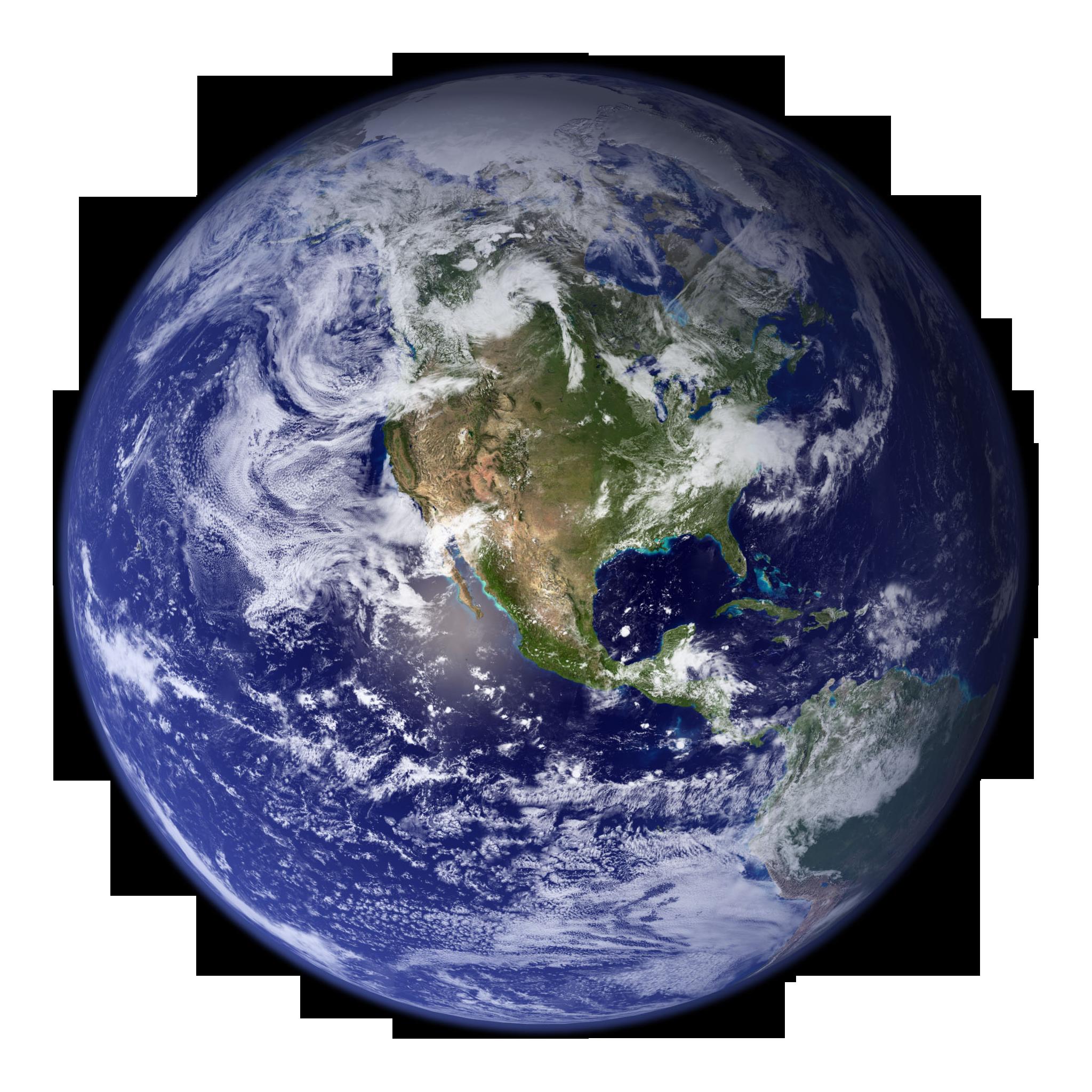 World: World Globe Wallpaper