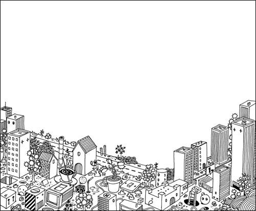 Cute Computer Wallpaper See N Explore World 500x412