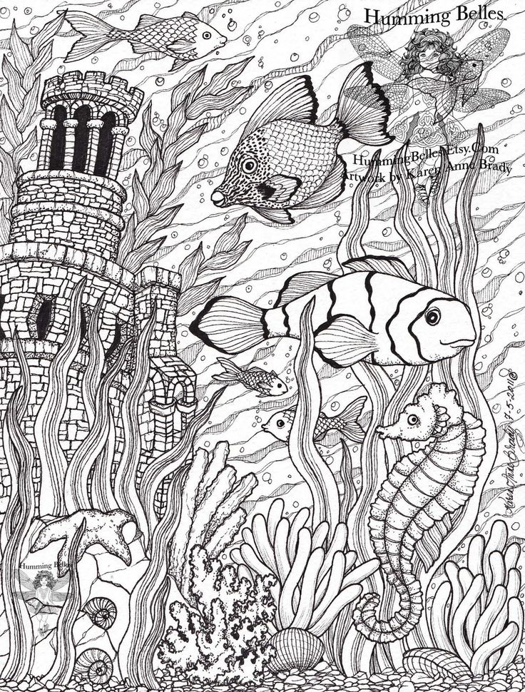 printable difficult coloring pages for adults archives coloring page coloring coloring pages
