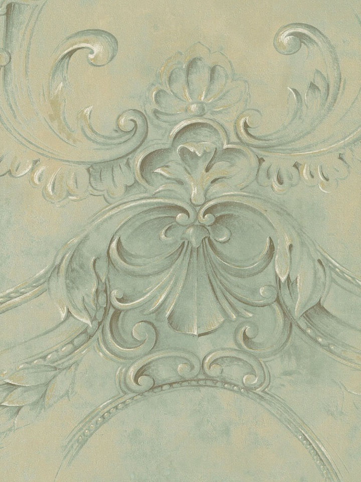 18 Eades Wallpaper And Fabric On Wallpapersafari