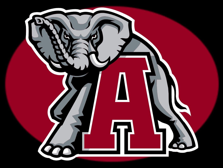 2015 Cool Alabama Football Backgrounds 1365x1024