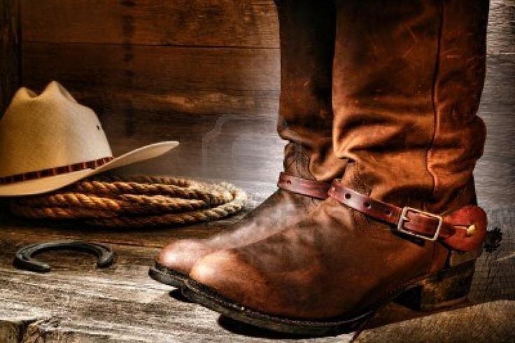 Country Boots Wallpaper - WallpaperSafari