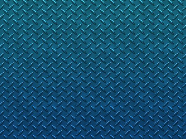 Hd Wallpapers Diamond Plate 1280 X 800 600 Kb Jpeg HD Wallpapers 600x450