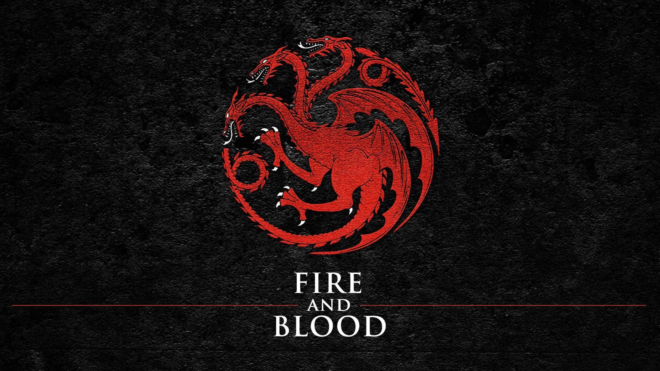 Targaryen Sigil Wallpaper 71 images 2559x1439