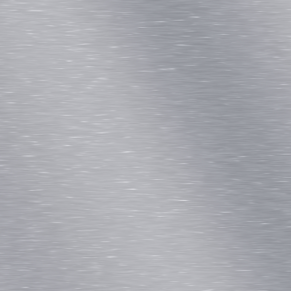 Shiny Brushed Metal 7 A shiny brushed metal background Makes a great 600x600