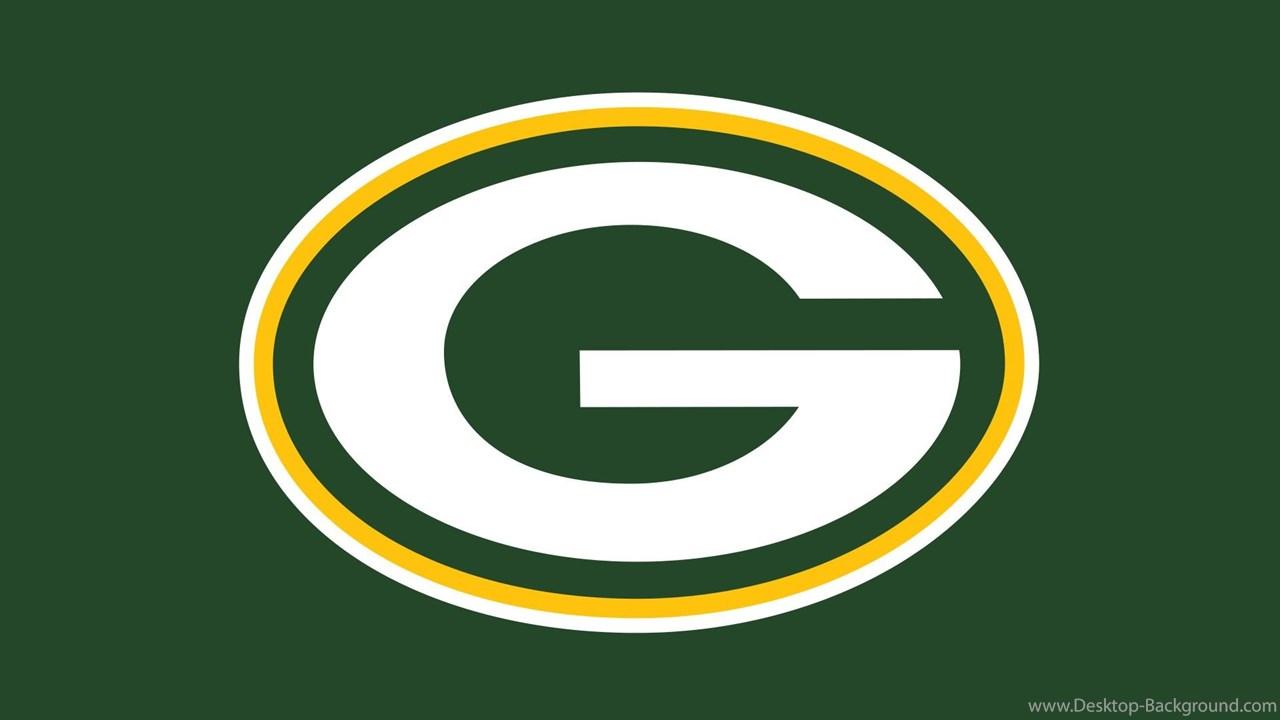 Green Bay Packers Logo Wallpapers 182692 Desktop Background 1280x720