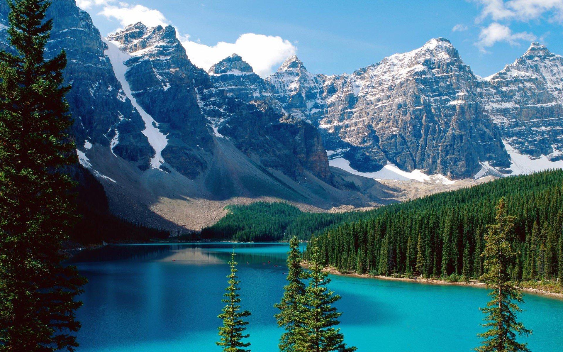 Great Outdoors, Canada  № 282099 без смс