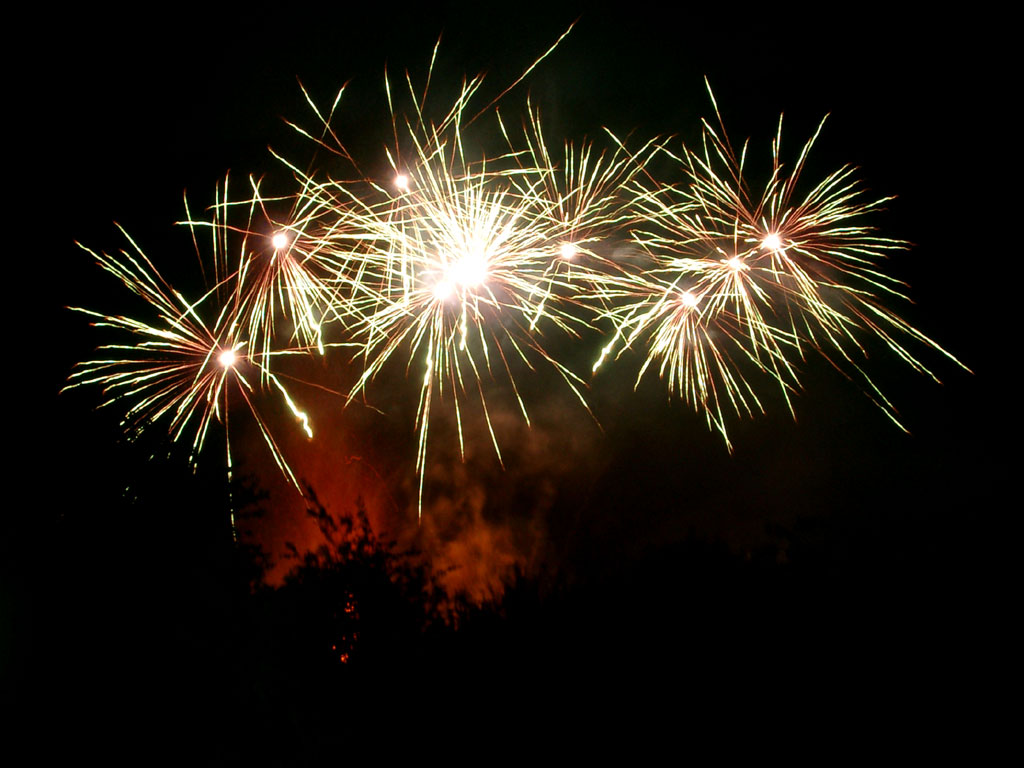 Free Animated Fireworks Downloads,Animated.Home Plans Ideas Picture