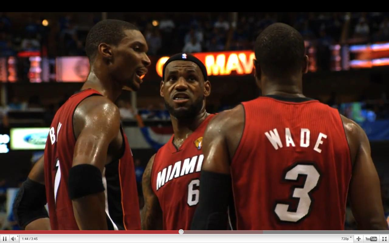 Game Action Finals Game 4 Big Fan of NBA   Daily Update 1280x800