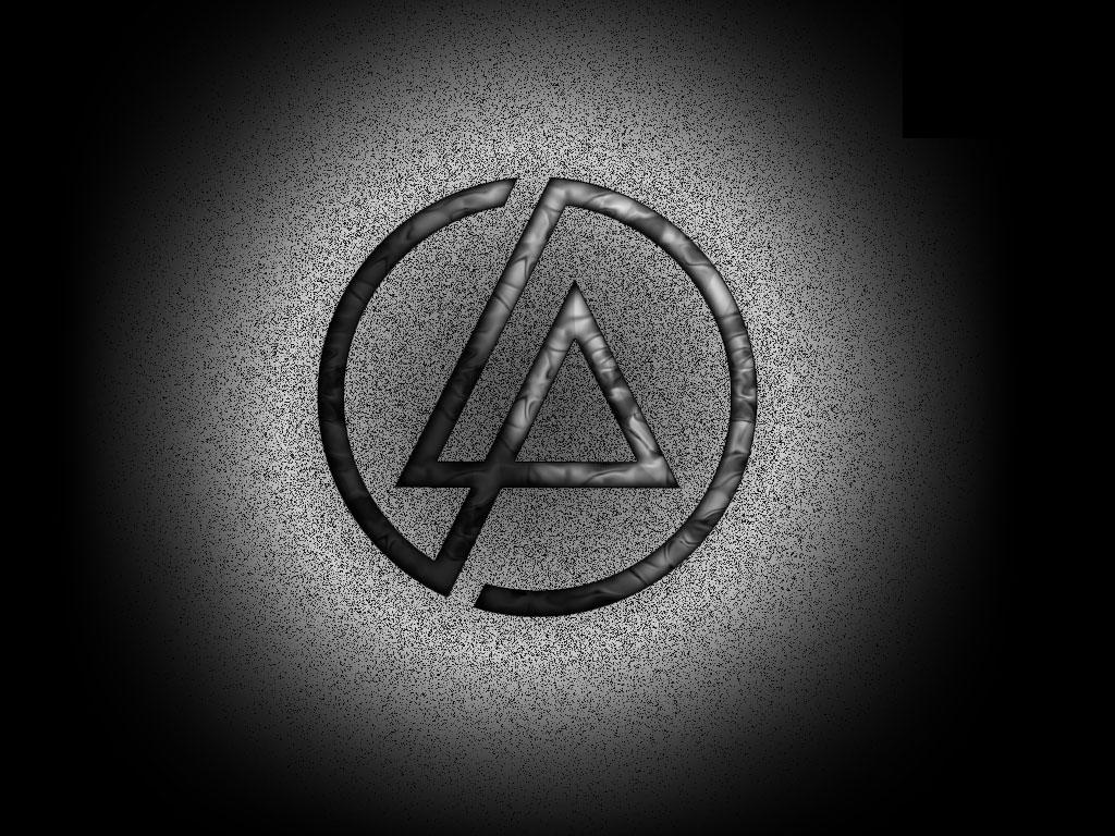 Free Download Linkin Park Wallpapers High Resolution Sf