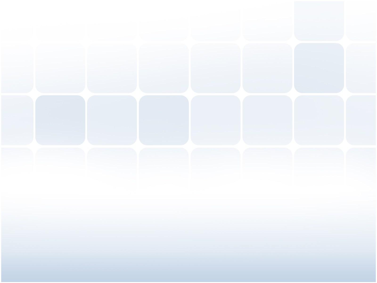 White Grid Wallpaper - WallpaperSafari