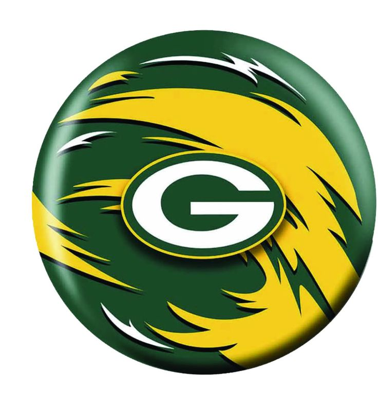 81 best images about Green Bay Packers 736x793