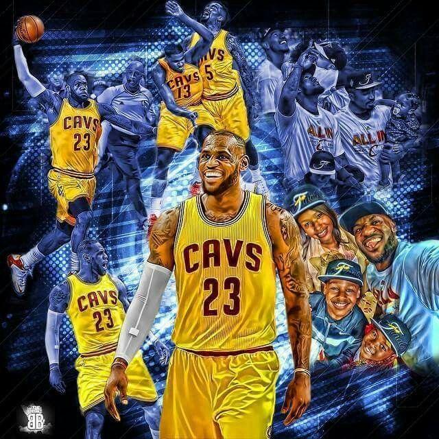 Lebron James Lakers Wallpapers Wallpapersafari