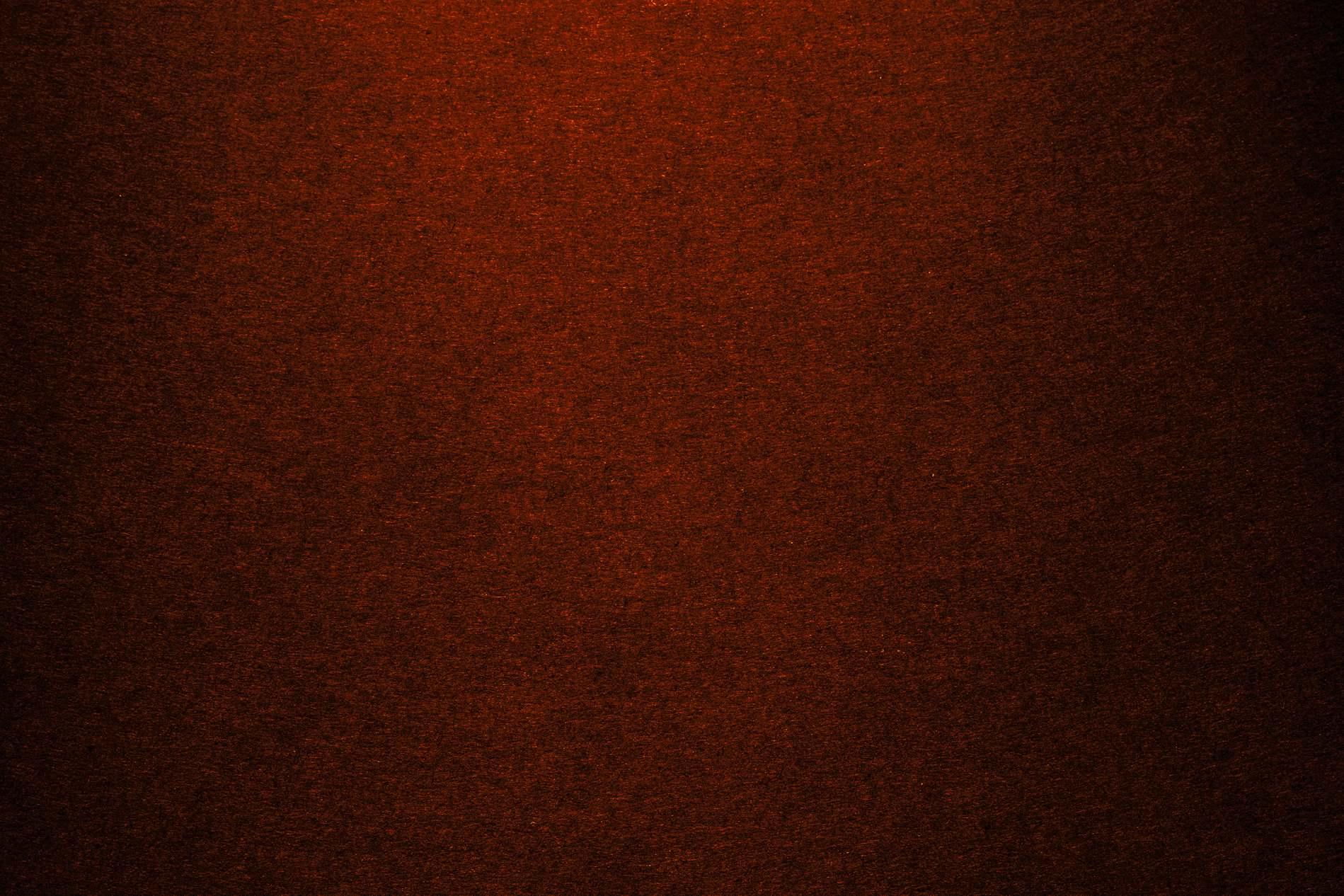 Vintage Clean Dark Brown Texture Background   PhotoHDX 1899x1266