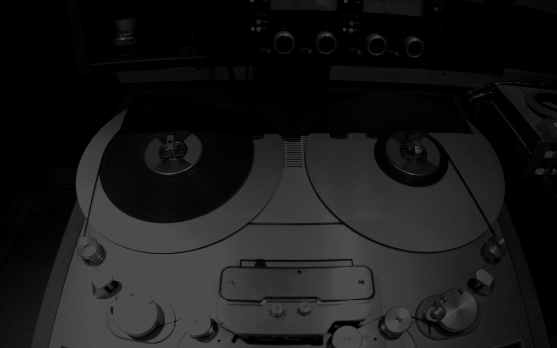 Groove Images Recording Studio Thegroove Wallpapers For Desktop 1920x1200