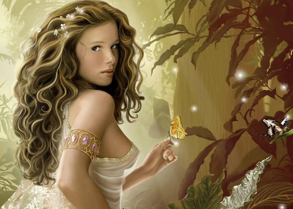 Greek gods and goddesses i 939x670