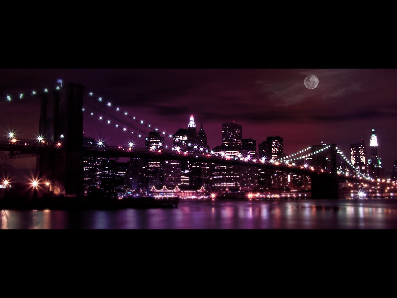 City Lights 16555 Hd Wallpapers in Movies   Imagescicom 1280x960