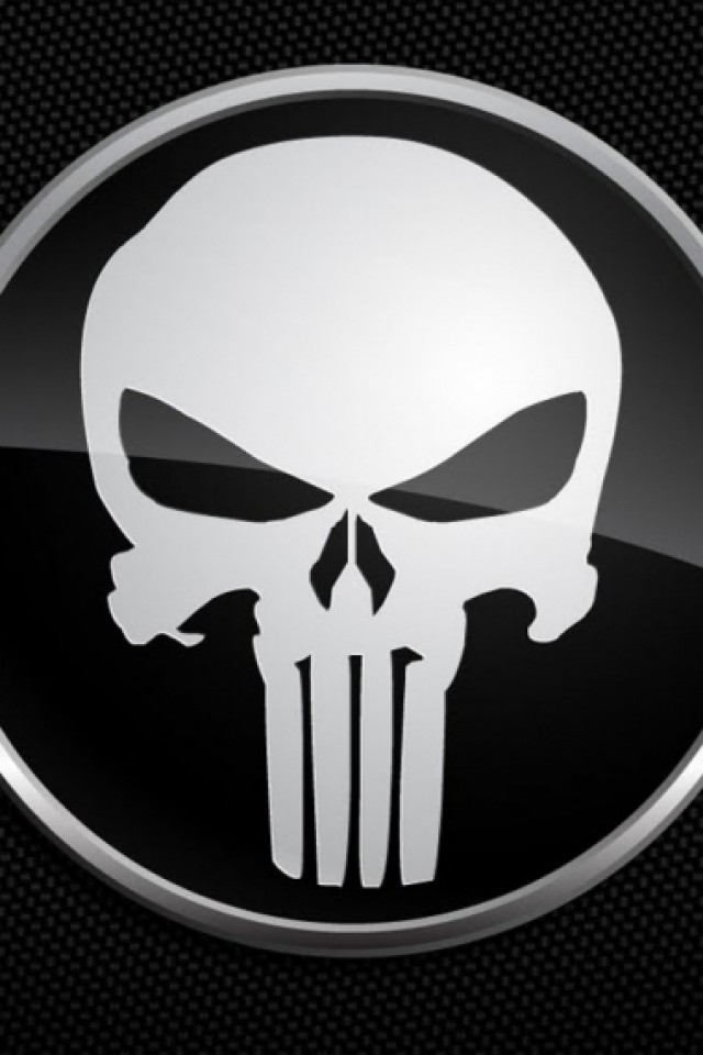 ... URL: http://www.free-ringtones.cc/iphone-wallpapers/punisher/3141