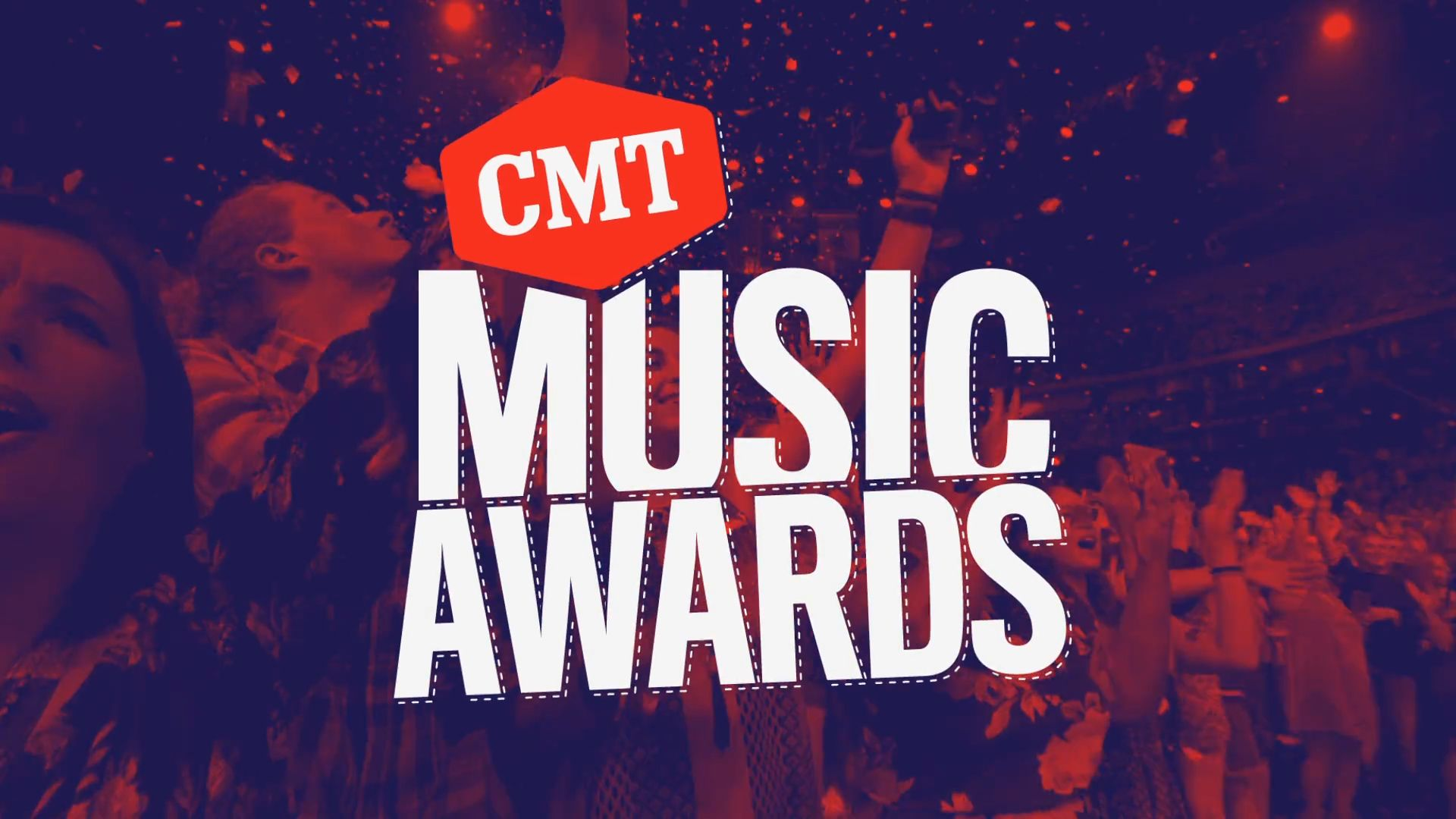 CMT Music Awards Get Ready for Nashvilles Biggest Party   Video 1920x1080