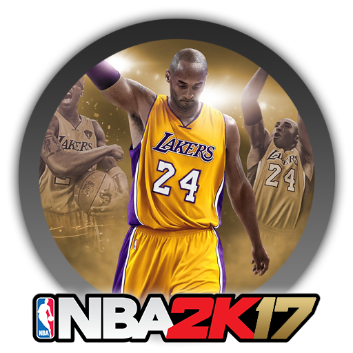 91 Nba 2k17 Wallpapers On Wallpapersafari