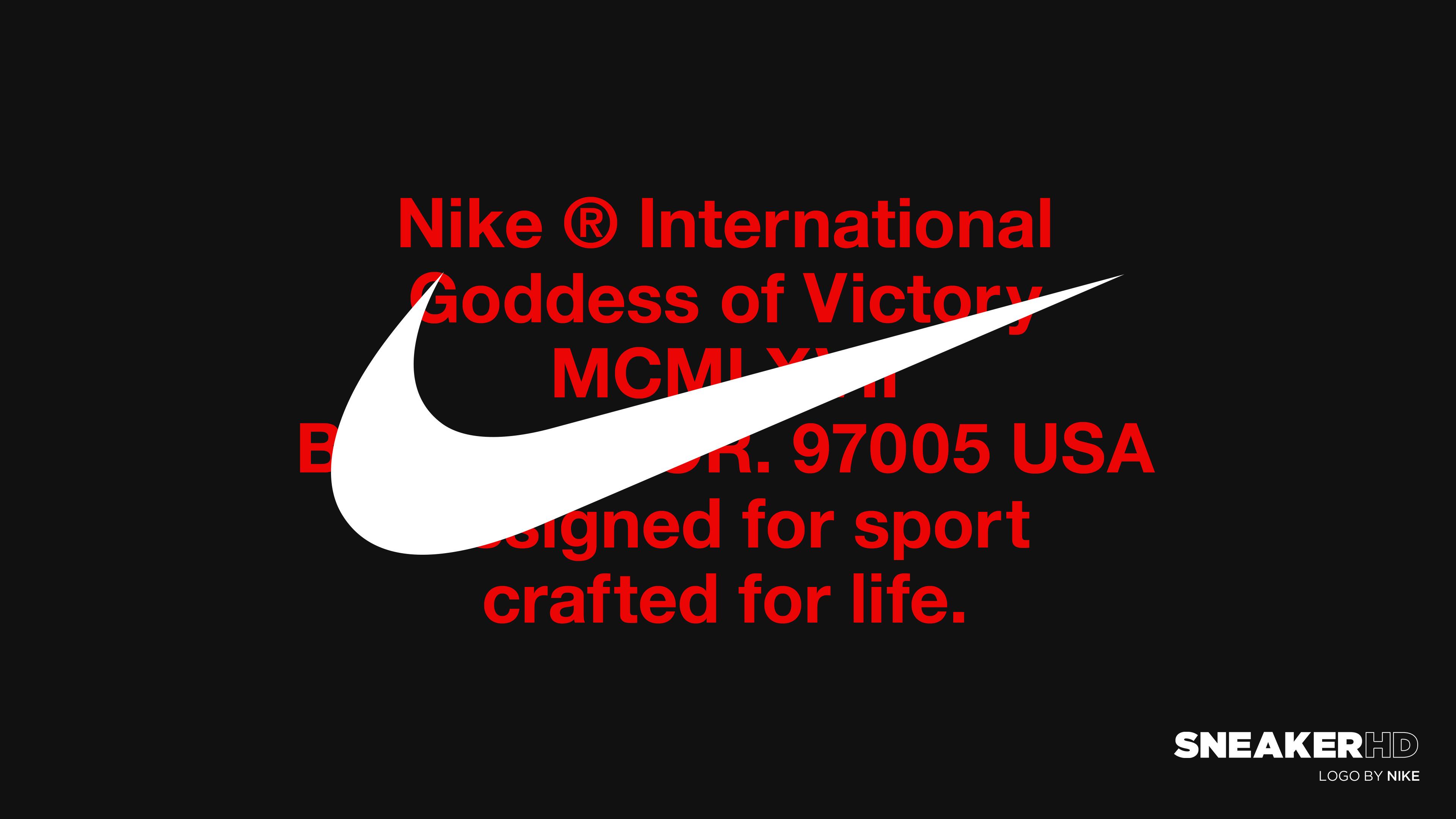 SneakerHDWallpaperscom Your favorite sneakers in 4K Retina 3840x2160